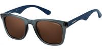 NEW 2013 CARRERA 6000/L 2R1 (E4)