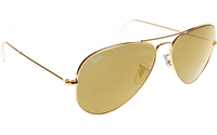 RAY BAN RB 3025 W3274